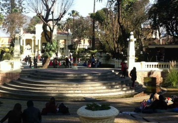 dream-garden-kathmandu