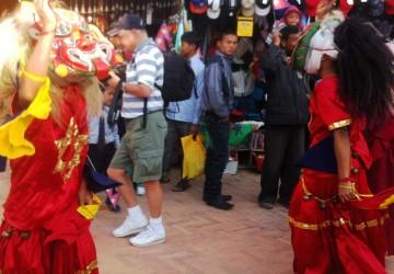 mask-dance-kathmandu