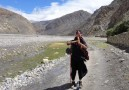 visit Nepal to find the peace in life