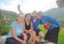 Nepal trip – GHOREPANI – POONHILL YOGA TREK