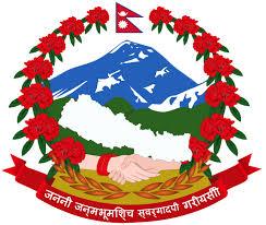 Nepal Govt